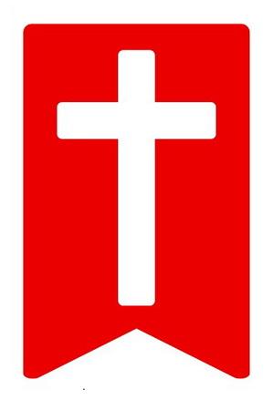 Программа BibleQuote 7 - BibleQuote.org