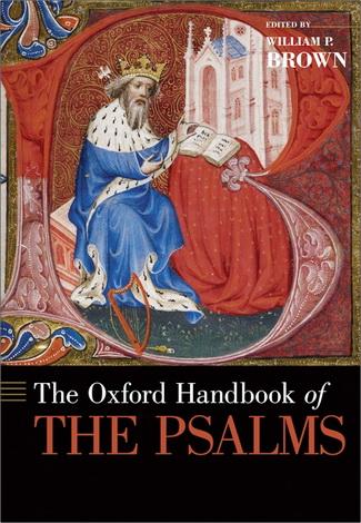 William P. Brown - The Psalms