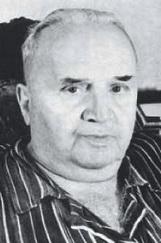 Шапиро Ф. Л.