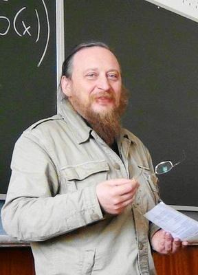 Еп. Григорий - Вадим Миронович Лурье  - Статьи - Проповеди