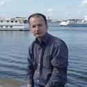 Дмитрий Бинцаровский