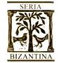 Серия BIZANTINA
