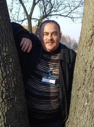 Александр Олейник - Проблемы идентификации и самоопределения Евангельских Христиан Баптистов Казахстана - Дипломная работа