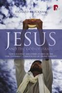 Ричард Бокэм - Христология Павла в отношении к личности Бога
