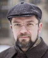 Андрей Сергеевич Десницкий - Метафоры власти и власть метафор у апостола Павла