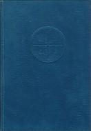 Евангелие от Матфея на греческом, церковнославянском, латинском и русском языках