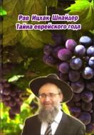 Тайна еврейского года - Рав Ицхак Шнайдер