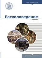Александр Валерьевич Слесарев - Расколоведение. Введение в понятийный аппарат
