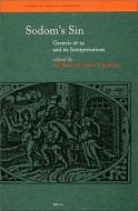 sodoms-sin-genesis-18-19-and-interpretation