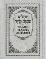 Техилим - Текила Ледавид - новый перевод - комментарии
