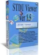STDU Viewer 1.5.528