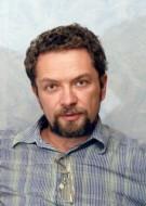 Андрей Десницкий - BibleQuote