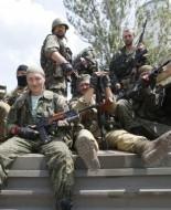 Мы начали эту несправедливую войну - нам ее и заканчивать - иерей Николай Савченко