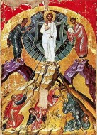 Поиск исторического Иисуса и синоптическая проблема