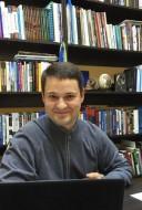Михаил Черенков  - Священная война против здравого смысла - «Русский мир» против мира