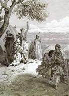 Рудкоўскі - Эротыка біблійнага слова
