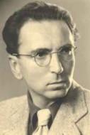 Виктор Франкл