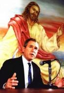 Дик - Христианский фундаментализм