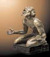 Бачинин - О том, как Юнг ограбил Бога - Химерическая теология Юнга - 3