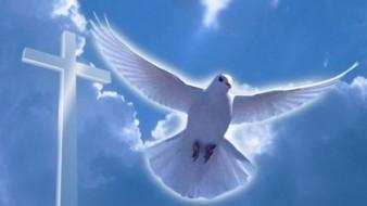 О триадологии и исхождении Святого Духа или почему Filioque все-таки правда
