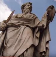Кто написал Новый Завет - 3 серии