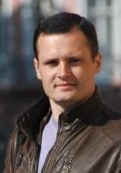 Андрей Кучерявый