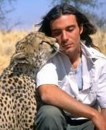 Richard Whitekettle  - Сосуществующие субъекты: зоологическая классификация и отношение человека с животными в Псалме 104