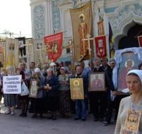 Полюхович - Лик Моторолы - Как иконы стали оружием в войне против Украины
