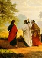 Современные перспективы христологии