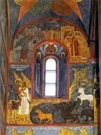 Порядин Александр - Научно-историческое толкование 11-ой главы книги пророка Даниила