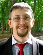Ростислав Ткаченко - Повляющаяся Церковь – проявляющийся Соловий
