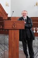 Иванас Шкулис