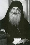 епископ Кассиан