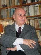 Оливье  Клеман