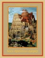 Босх - Брейгель - Дюрер - гении Северного Возрождения - Королёва