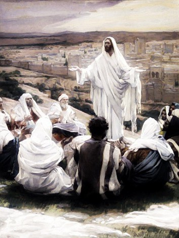 Праведность «по вере во Христа» или «по вере Христа»?