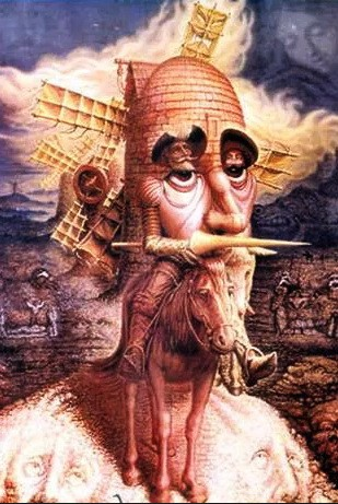 Джон Шелби Спонг - Дениз Г.Хэйнз - Комментарии на Декалог - Заповедь 9. Человеческий язык