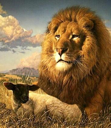 Олизаревич - Аспекты Божьего Царства на земле