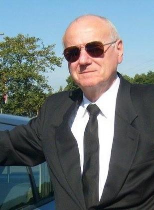 Герман Гартфельд (Dr. Hermann Hartfeld). Тот, кто убивает, служит Богу (Ср. Иоанн 16,2) – Радикализация христианства на примере Восточной Европы