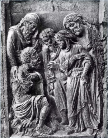 Бачинин - Юнговский разгром Теодицеи Иова
