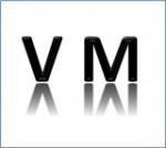 Аватар пользователя vamarm