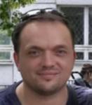 Аватар пользователя Евгений Денисенко