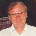 Аватар пользователя Hermann Hartfeld