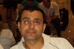 Аватар пользователя ar.antonyan