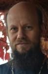 Аватар пользователя Греховед