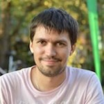 Аватар пользователя onachenko