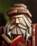 Аватар пользователя dfimushkin
