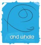 Аватар пользователя andwhale