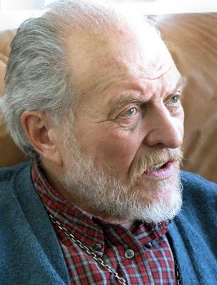 Священник Глеб Якунин - Подлинный лик московской патриархии