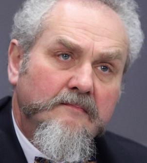 Зубов — История Русской Церкви